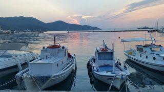 5 motive pentru care iubesc insula Thassos