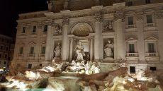 Tips&Tricks pentru un concediu perfect la Roma