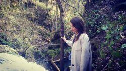 Parcul National Cheile Nerei-Beusnita