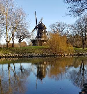 Top 10 Obiective turistice din Malmo, Suedia