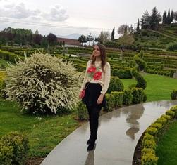 I Giardini di Zoe